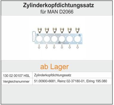 1300200107HSL_nl