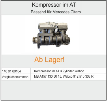 Kompressor1400100164