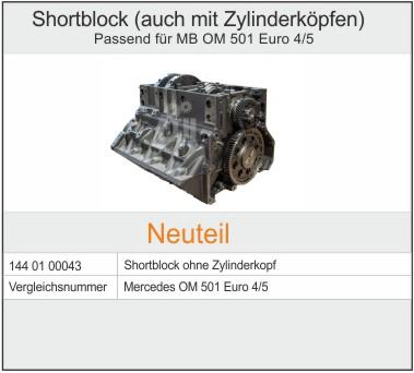 Shortblock-1440100043-1