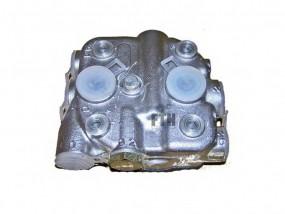 Zylinderkopf Kompressor