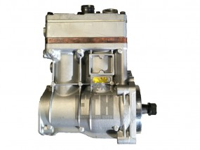 Kompressor LP490