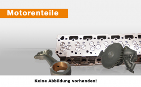 Antriebswelle